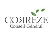 logo-Conseil-général-222x1601